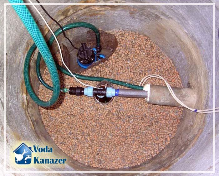 Как построить водопровод своими руками