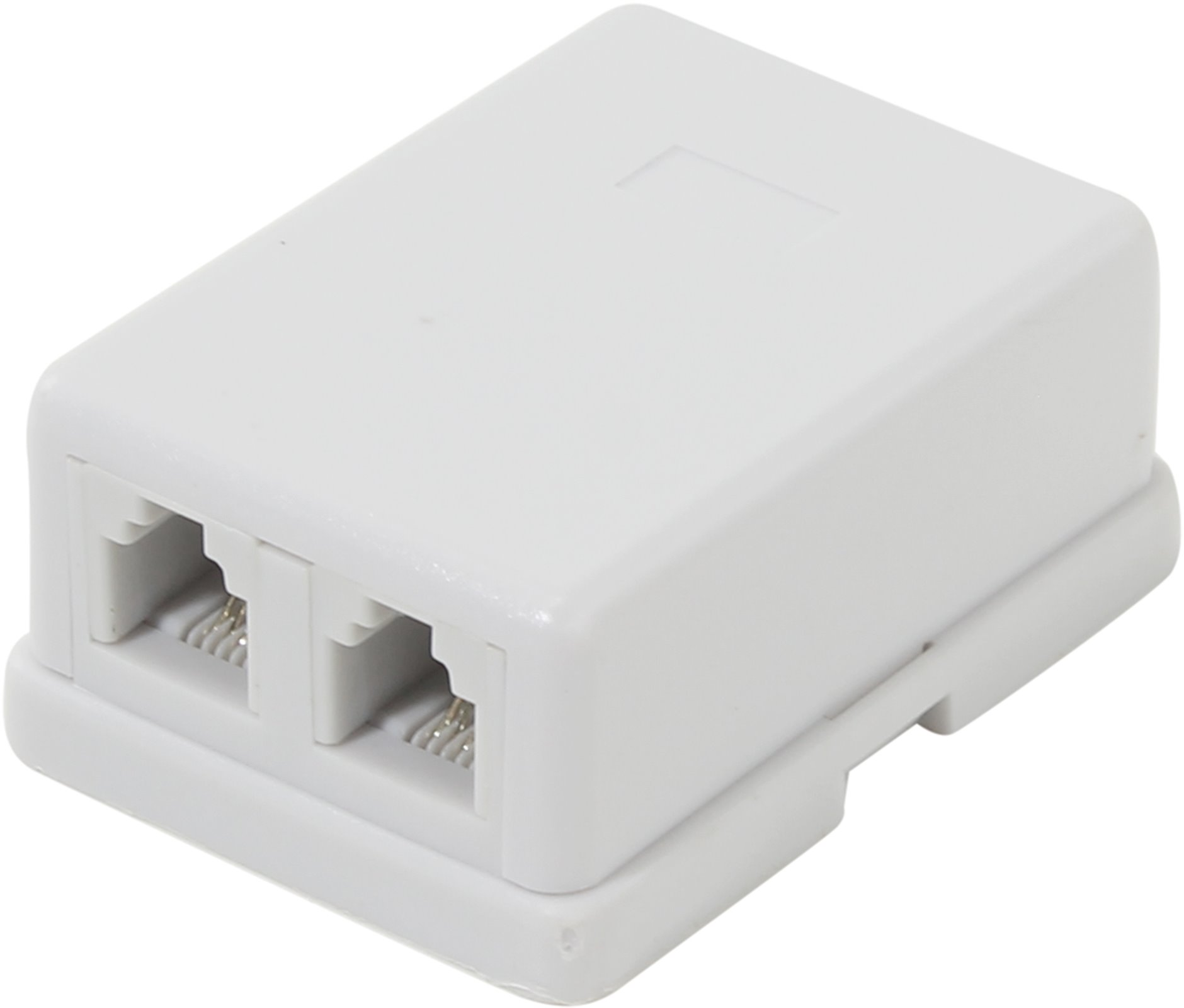 Phone Plug How To Connect Connecting The Telephone Socket Rj25 Jack Wiring Also There Are Rosettes Rj 12 But They Not Standard So Designate Legrand Products Rj11 Or 25 Devices Such As Tae Used